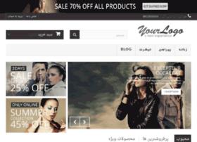 shop.delniya.com