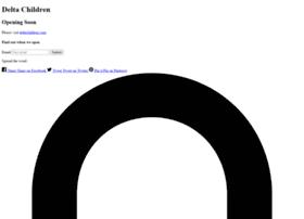 shop.deltachildren.com