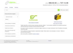 shop.deria.ru