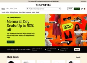 shop.designerapparel.com