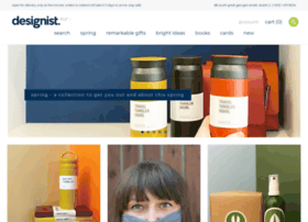 Shop.designist.ie