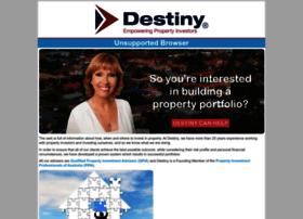shop.destiny.com.au