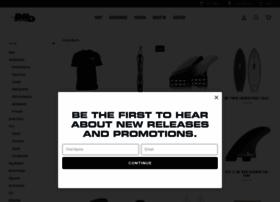 shop.dhdsurf.com