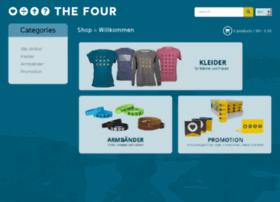 shop.die4punkte.com