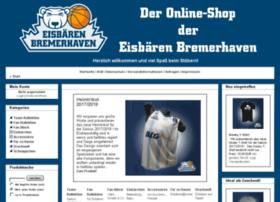 shop.dieeisbaeren.de