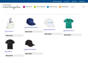 shop.discoverlosangeles.com