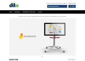 shop.ditoweb.com