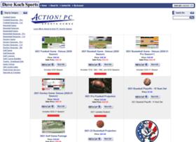 shop.dksports.com