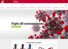 shop.doccheck.com