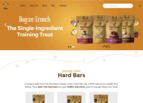 shop.dogseechew.com
