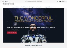 shop.dogwoof.com