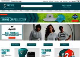 shop.dolphins.com