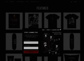 shop.down-nola.com