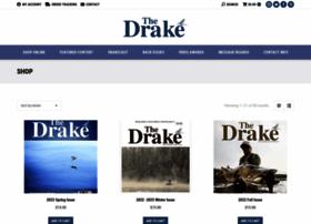 shop.drakemag.com