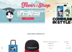 shop.dramafever.com