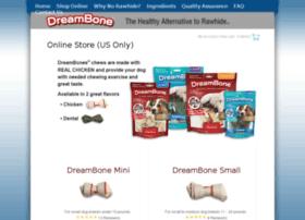 shop.dreambone.com