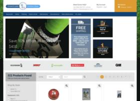 shop.dreamcricket.com