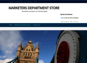 shop.dreammailmarketer.com