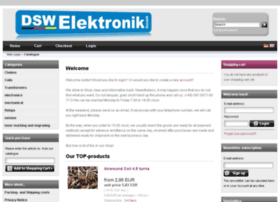 shop.dsw-elektronik.de
