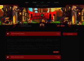 shop.dubcraft.org