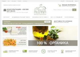 shop.dubravushka.org.ua