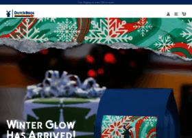 shop.dutchbros.com