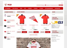 shop.dvtk.eu