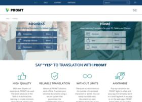 shop.e-promt.com