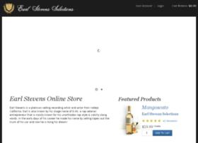 shop.earlstevensselections.com