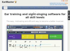 shop.earmaster.com