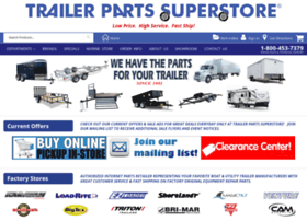 shop.easternmarine.com