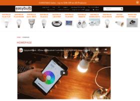 shop.easybulb.com