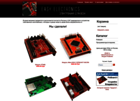 shop.easyelectronics.ru
