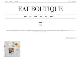 shop.eatboutique.com