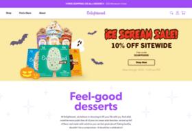 shop.eatenlightened.com