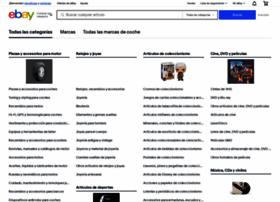 shop.ebay.es
