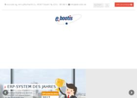 shop.ebootis.de