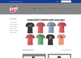 shop.echl.com