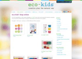 shop.ecokidsusa.com