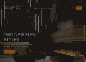 shop.ecosmartfire.com