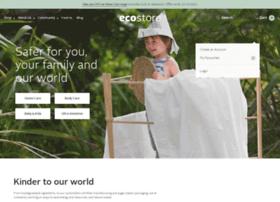 shop.ecostore.com.au