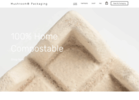 shop.ecovativedesign.com