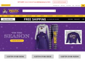 shop.ecupirates.com