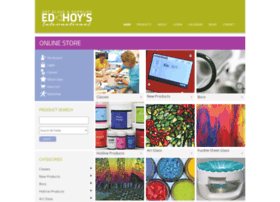shop.edhoy.com