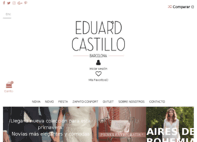 shop.eduardcastillo.com