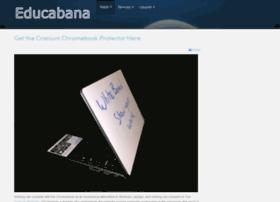 shop.educabana.com