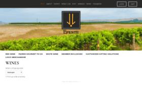 shop.efeste.com