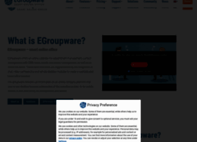 shop.egroupware.org