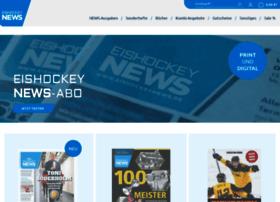 shop.eishockeynews.de
