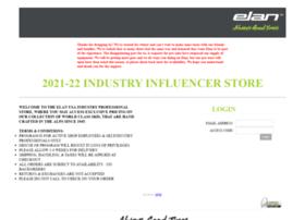 shop.elanskis.com